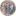 平成20(2008)年岩手・宮城内陸地震|防災関連情報|アジア航測株式会社