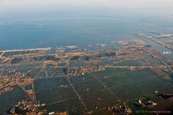平成23年(2011年)東北地方太平洋沖地震