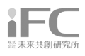 株式会社未来共創研究所