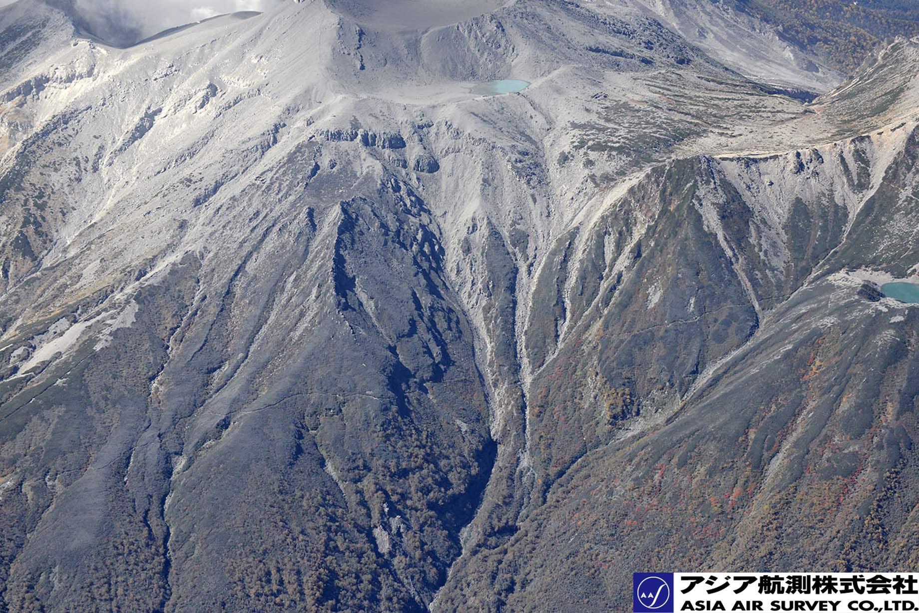 御嶽山噴火写真_斜め11