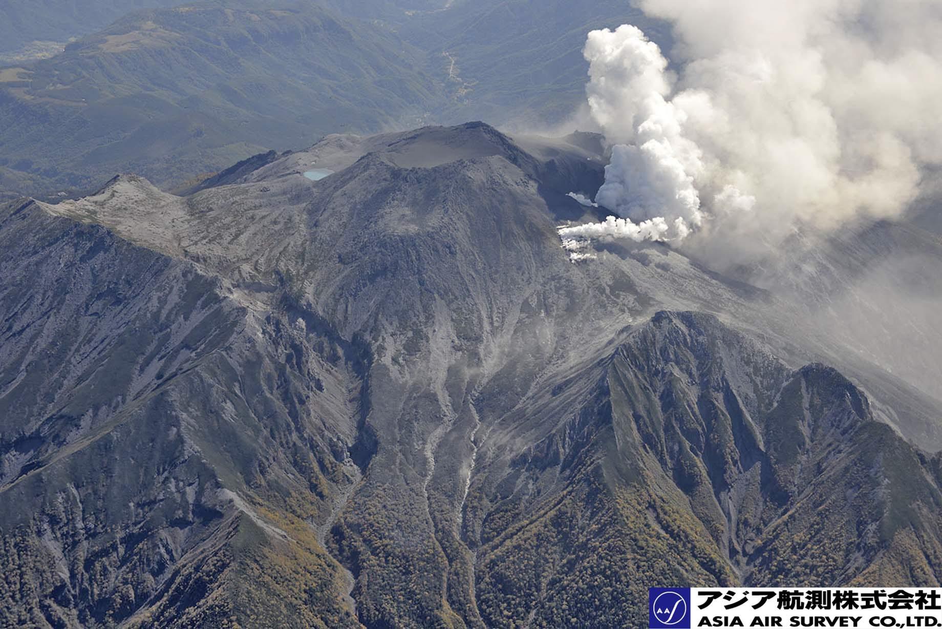 御嶽山噴火写真_斜め16