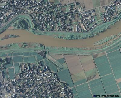 平成28年熊本地震DMC空中写真_1