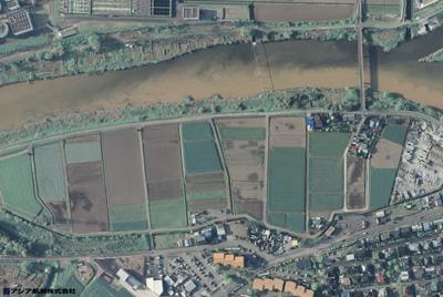 平成28年熊本地震DMC空中写真_4
