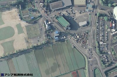 平成28年熊本地震DMC空中写真_3