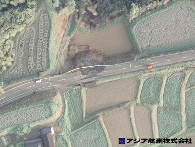 平成28年熊本地震DMC空中写真_6