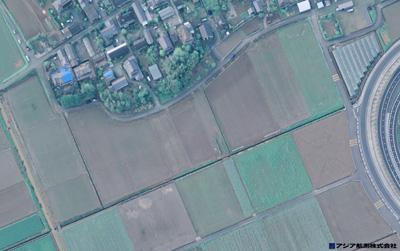 平成28年熊本地震DMC空中写真_7
