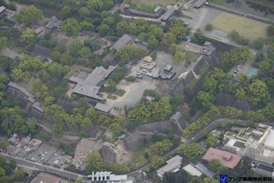 平成28年熊本地震斜め空中写真_6