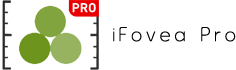 iFoved Pro