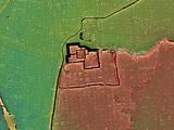 rrim5 数値地図5mメッシュ(標高)より生成したデータ